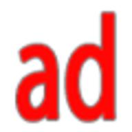 www.alertadigital.com