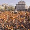 El 18 de julio o la rebelión del pueblo español contra la tiranía