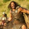 'Hércules' se mide con Clint Eastwood