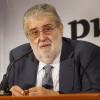 Muere a los 68 años José Manuel Lara, presidente del Grupo Planeta