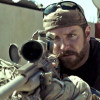 Denuncian que 'American Sniper' triplica las amenazas contra los árabes en Estados Unidos