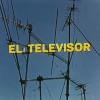 """""""El televisor"""" (1974)"""