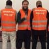 Barrios enteros de ciudades de Reino Unido, Dinamarca o Alemania son vigilados por policías religiosos que imponen las leyes islámicas