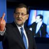 Rajoy tensa la cuerda con Zarzuela para intentar seguir vivo