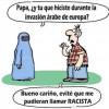 Guía del tonto útil del islam