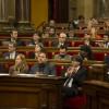 Rajoy da instrucciones a la Abogacía del Estado para que actúe tras el desacato del Parlament catalán al TC