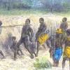 Cartas desde Colombia: Esclavitud 'Made in África'