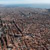 Barcelona, en el punto de mira del Estado Islámico