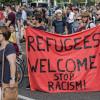 Un grupo de seis inmigrantes droga y viola a una madre en Reino Unido