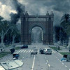 """Fotograma de la película """"Los últimos días"""" (2013)"""