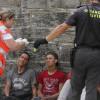 Suma y sigue: Rescatados más de 220 ilegales en las costas españolas