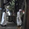 """Detenidos en Madrid tres yihadistas, uno de ellos """"extremadamente peligroso"""""""