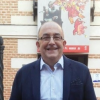 Santiago Abascal Escuza