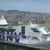 Interior alojará en barcos a los antidisturbios movilizados