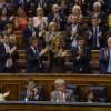 Rajoy advierte de que no puede aceptar como diálogo la imposición unilateral