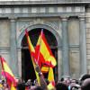 Tabarnia y Barcelona, de lo digital a lo real