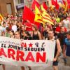 Los hijos de la democracia (3): Cría cuervos, que te destruirán España