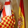 """Boadella, presidente de Tabarnia: """"Hace falta por lo menos un año con el 155 a pleno funcionamiento"""""""