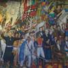 Cartas desde Colombia. Los golems contra Hispania: México (I)