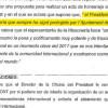 Puigdemont buscó el apoyo de la masonería para no aislar el procés