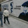 """Víctimas del terrorismo: """"ETA pide un perdón cínico y tramposo"""""""