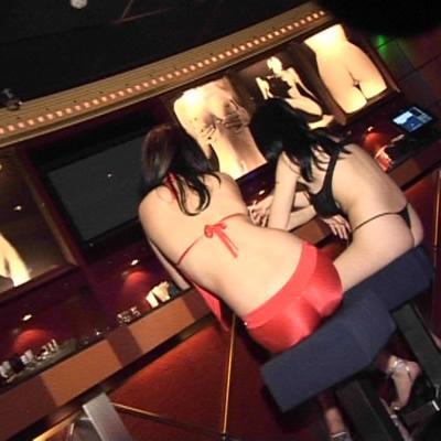 prostitutas lujo valencia trabajo en prostibulo