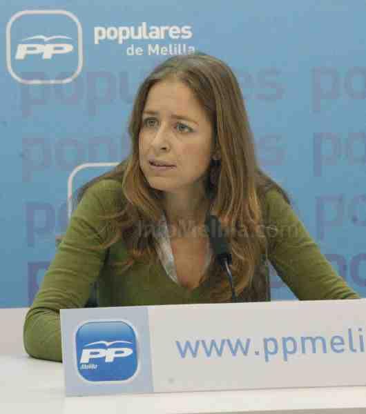 Catalina Muriel