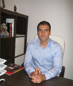 Ordoñez