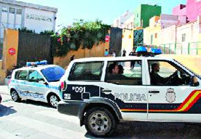 policia-ml