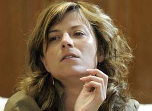 """Igualdad baraja pagar cien euros a cada hijo que denuncie casos de """"violencia de género"""" en sus casas Aido"""