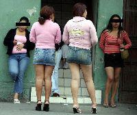 los ecologistas alemanes quieren que el estado pague prostitutas a los necesitados prostitutas en mo