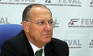 José Luis Viñuela