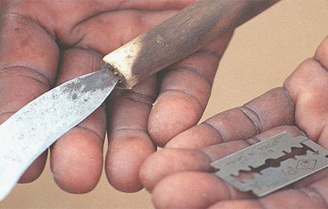 En 2010 se produjeron 15 casos! Tres niñas islámicas residentes en ...