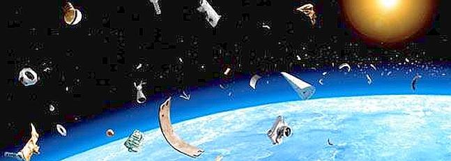 chatarra-espacial
