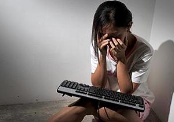 Huerfanos digitales huerfanos digitales - Casos de ciberacoso en espana ...