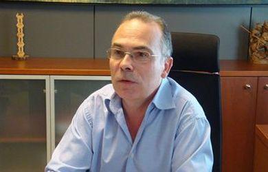 Jaume Torremadé