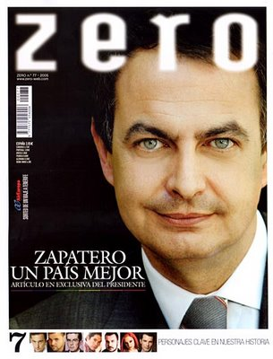Zapatero Gay 34