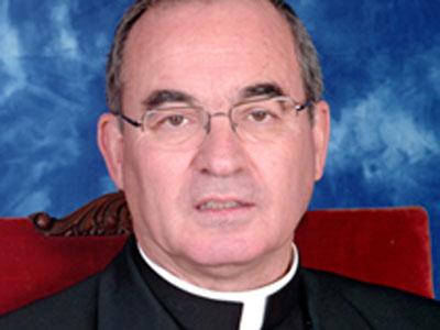 arzobispo1