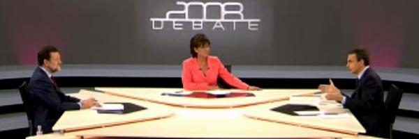 debate2ok