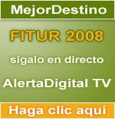 fitur2008