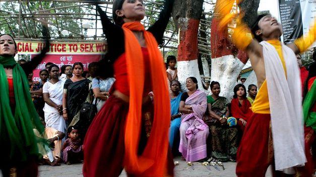 prostitutas adomicilio prostitutas en la india