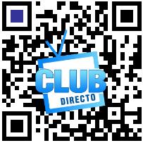 ClubDirecto-QR