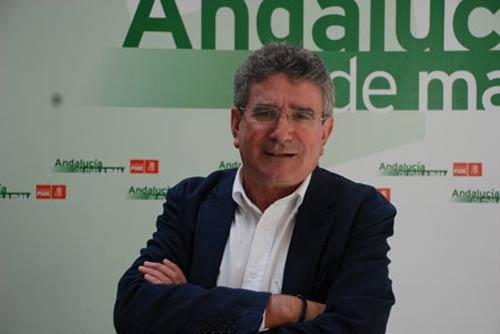Luis Pizarro Medina