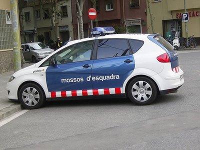 coche-mossos.jpg
