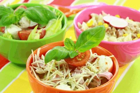 Los c ntabros son los que m s siguen una dieta sana para adelgazar alerta digital - Alimentos dieteticos para adelgazar ...