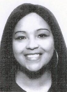 Juliana Durán, la madre asesina.
