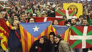 Imágenes vergonzosas como ésta se verán el 25 de mayo en las gradas del Calderón.