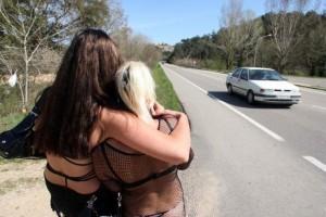 prostitutas en el poligono prostitutas amposta