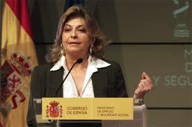 Engracia Hidalgo.