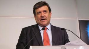 López Tena.